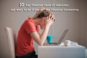 Financial Covid